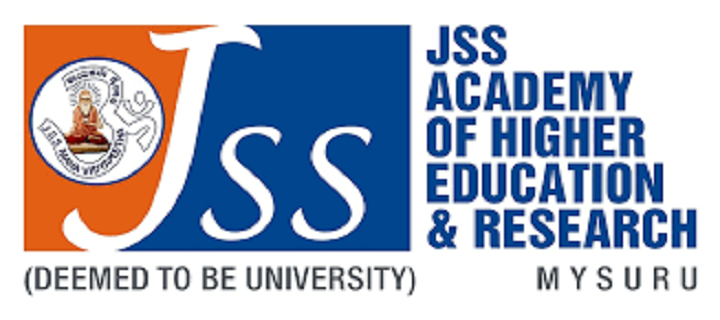 JSS Academy at a glance